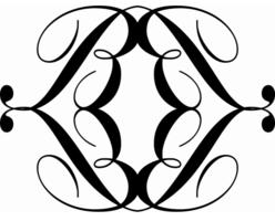 Logo de Domaine de la Bastidonne