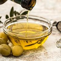 Image de la categorie Notre Huile d'Olive de Domaine de la Bastidonne