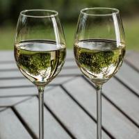 Image de la categorie Vin Blanc de Domaine de la Bastidonne