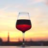 Image de la categorie Vin Rouge de Domaine de la Bastidonne